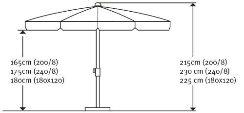 Schneider-Parasol-Ibiza-Terre-Cuite-682-05