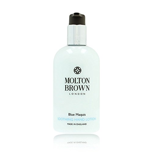 molton-brown-blue-maquis-hand-care-unisex-lotion-300-ml