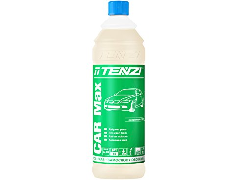 1-pezzi-tenzi-car-max-1l-schampoo-schiuma-attivo-prelavaggio-carrello-detergente-auto-cleaner-auto-p