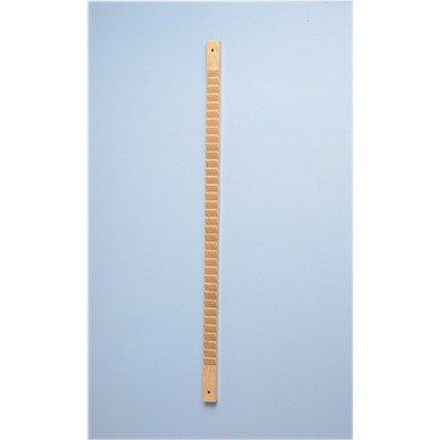 Finger / Shoulder Ladder by Bailey Manufacturing