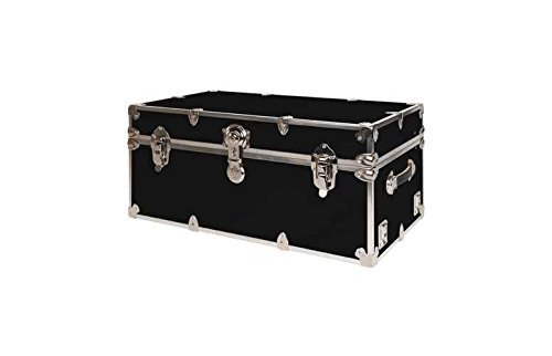 rhino-armor-storage-trunk-in-black-super-jumbo-44-w-x-24-d-x-22-h-69-lbs-by-rhino