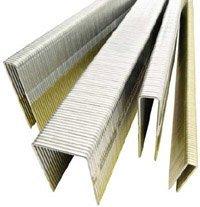 senco-l11brb-18-gauge-by-1-4-inch-crown-by-3-4-inch-leg-bright-basic-staples-5000-per-box-by-senco