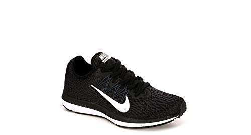 Nike Women's Dri-FIT Knit Short w/ Fold-Over Waistband 643049-407 (XL x 3) -