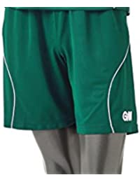 GM Training tragen Herren Shorts