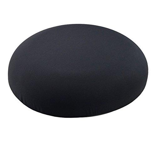 PrimoLiving Orthopädischer Sitzring Hämorrhoiden Rücken Kissen P-620