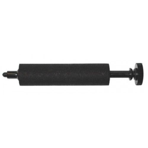 Sanyo ECR5800Purple Ink Roller nicht-OEM Pack 1 Sanyo-pack