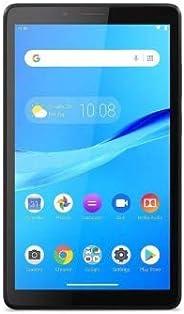 Lenovo Tab M7 (TB-7305F), 7 inch Tablet, MediaTek MT8321 Processor, 1GB RAM, 16GB Storage, WiFi, Android OS, O
