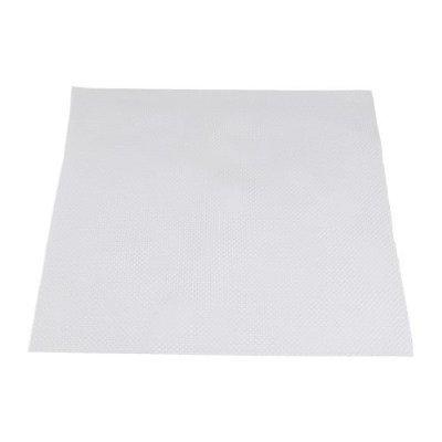 ikea-variera-tapis-de-tiroir-transparent