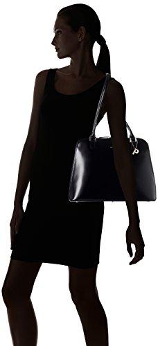 Picard 46265490, Borsa Shopper Donna Blu (Ozean)