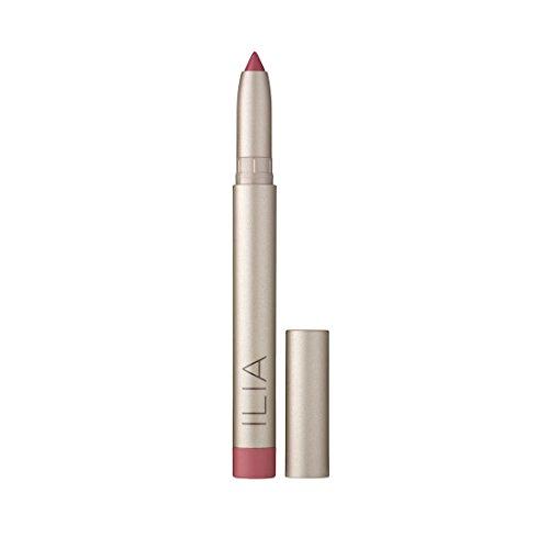 Satin Cream Lip Crayon 'Dress You Up' 1.45g