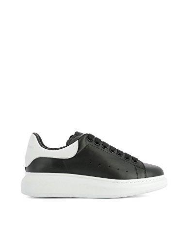 alexander-mcqueen-mens-441631whgp51070-black-leather-sneakers