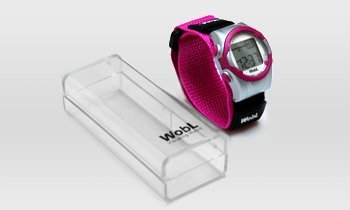 WobL-Watch-Childrens-8-Alarm-Vibrating-Reminder-Watch-Potty-Training-Tool-Pink