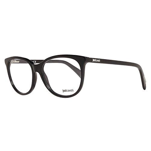 Just Cavalli JC0617 C53 005 (black/other / ) Brillengestelle