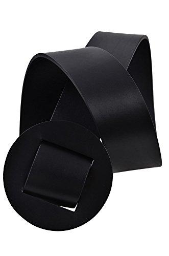 agnona-ceinture-femme-noir-schwarz-80