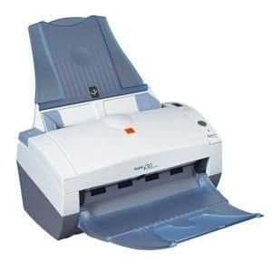 KODAK i30 Scanner 25 Seiten 600x 600dpi Color USB2.0