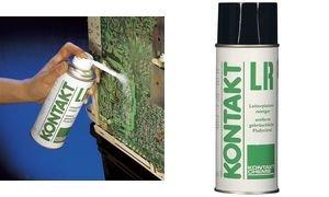 kontakt-chemie-kontakt-lr-reiniger-leiterplatten