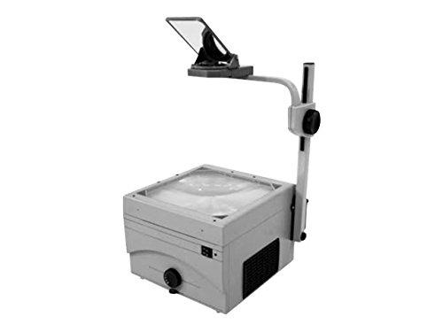 MEDIUM OHP 424 24V250W  3Linser Lampenwechsler 50