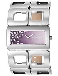 Relojes Mujer Custo on time CUSTO ON TIME GEISHA CU016201