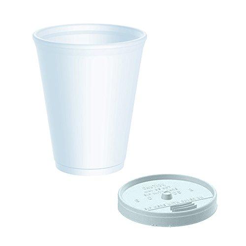10oz-dart-insulated-polystyrene-cups-x-100-sip-through-lids