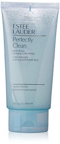 Estee Lauder Perfectly Clean Limpiador Frío Multi-Action