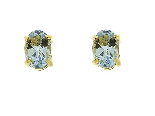 Boucles d'oreille - 135E0016-17/9AM - Pendientes...
