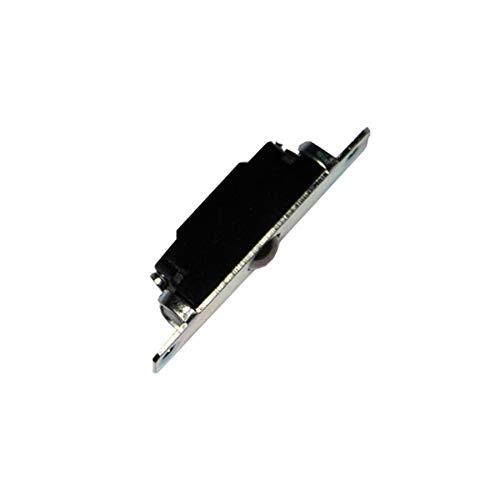 Interruptor de bola para puerta 2A 250V EDM 45031