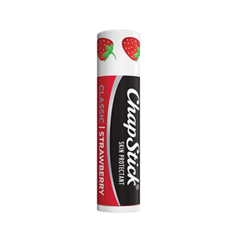 3-pack-chapstick-classic-strawberry