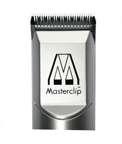 Masterclip Professional PedigreePro Dog Clippers 4