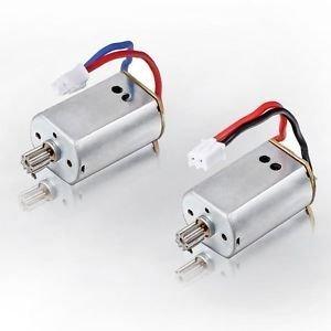 2-x-genuine-replacement-motors-for-syma-x8-c-x8-w-x8g