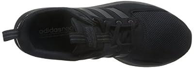 adidas Men's Cloudfoam Lite Racer Running Shoes