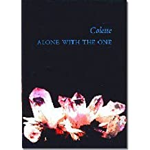 Alone With the One by Colette Aboulker-Muscat (2000-10-01)