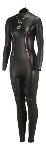 Huub Aegis II Women's Wetsuit - X Small