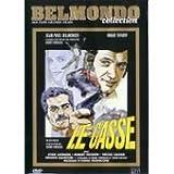 LE CASSE JEAN PAUL BELMONDO OMAR SHARIF...