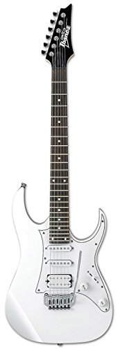 Ibanez Gio Series Electric Guitar white