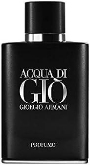 Giorgio Armani Acqua Di Gio Profumo Homme - perfume for men Eau de Pafum 75 ml