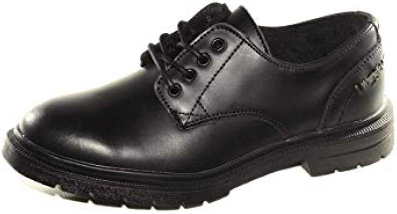 Mr.   Ms. Wrangler Scarpa Scarpa Scarpa WL182706 Nera Alta sicurezza Benvenuto Boutique preferita | Cheap  dec5ca