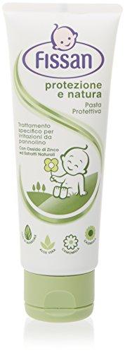 fissan-pasta-protezione-e-natura-ml75