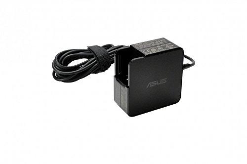 Netzteil für Asus UX430UA-1D (45W - 2 farbige Lade LED original)