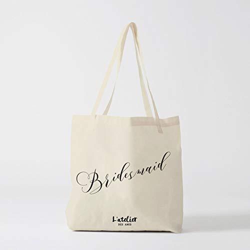 Louis Vuitton Canvas Tote Bag (Tote Bag Brautjungfer Tasche Canvas Baumwolle Tasche Canvas Bag Tote Bag Geldbeutel Angebot Aktuelle Tasche Einkaufstasche Zitat)