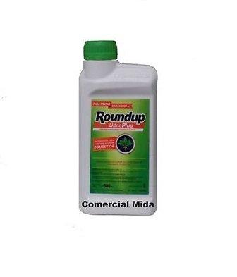roundup-ultraplus-500-ml-herbicida-concentrado-sin-efecto-residual-para-3000m