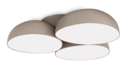 philips-instyle-lampe-de-plafond