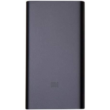 Xiaomi XIPLM02ZMB, Batería Externa Mi 10000 mAh