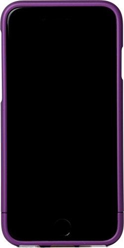 Skech Crystal Case per Apple Iphone lila