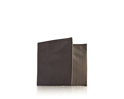 worlds-thinnest-wallet-sport-leather-brown