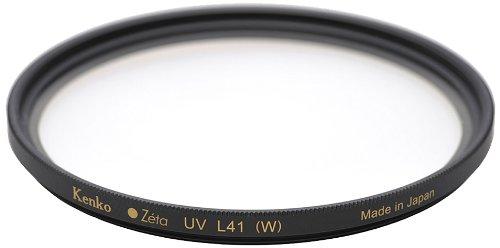 kenko-keezuv72-zeta-uv-l41-w-filter-72mm