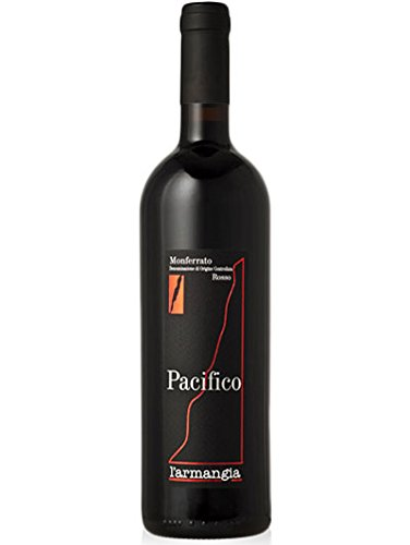 monferrato-doc-rosso-pacifico-larmangia-75cl