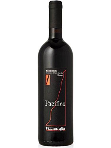 monferrato-doc-rosso-pacifico-larmangia-75cl