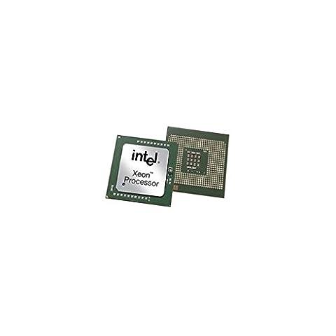 IBM Intel Xeon X5650 6C 2.66GHz 12 **New Retail**, 59Y4023 (**New Retail**)