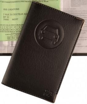 porte-papiers-voitures-complet-simili-cuir-noir