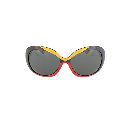 dfee9744f0912 Dg sunglasses the best Amazon price in SaveMoney.es